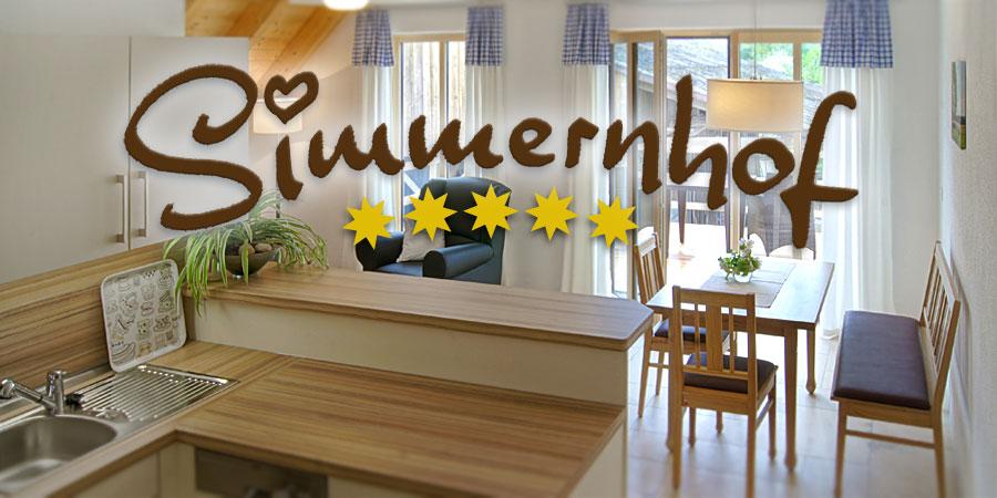 der simmernhof in mossendorf bei burglengenfeld direkt an der naab. Black Bedroom Furniture Sets. Home Design Ideas